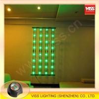 LED Dream Color L&  sc 1 st  ECVV.com & LED Screen LED Lamp Viss Lighting (Shenzhen) Co. Ltd. u2013 ECVV.com ...