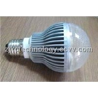 LED Hight Power Bulb