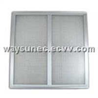 LED Light Panel (900lm CW/WW)