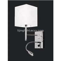 LED Residentail Wall Light