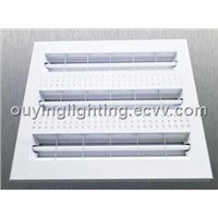 LED & T5  mixed LAMP FIXTURE