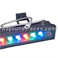LED Wall Washer RGB 20W