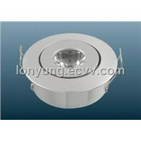 LED Down Light,LED Downlight