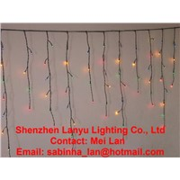 LED Ice Strip Light