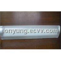 LED Tube Light T5/T8