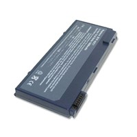 Laptop Battery for Acer (BTP-42C1,6M,48R)