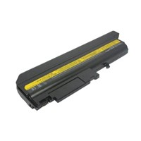 Laptop Battery for Sony (PCGA-BP51 PCGA-BP51A PCGA-BP51A/L)