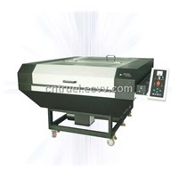 Laser Engraving And Cutting Machine(E165125)