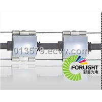 LED Pixel Light Series