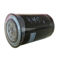 Lube Spin-on Filter (ME088532)