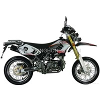 Motorcycle 50cc