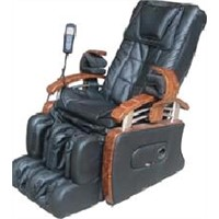 Massage Chair massage unit for healthy equipment