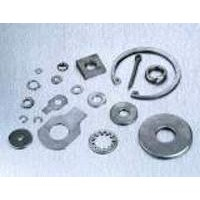 Nonstandard Machining Parts