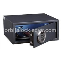 OBT-2043MH Electronic Safe
