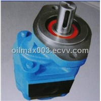 P51 commercial/Paiker Gear pump