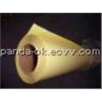 PVC Cold Lamination Film Glossy
