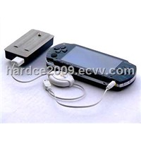 Portable USB Power ( PUP 4000)