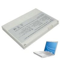 Quality Laptop Battery for Apple a1039,a1057,m8983,m9326,m9326g/a,m8983g/A..