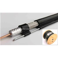 Satellite TV Cable (RG11U)