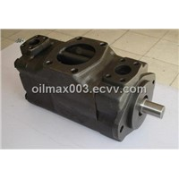 Replacement Vickers V & VQ Vane Pump