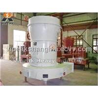 Roller Mill & Grinding Mill