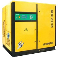 Rotary Air Compressor 132KW