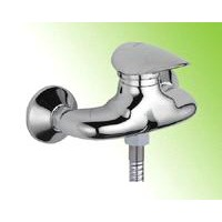 Single Handle Shower Faucet