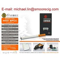 Smoore M401 SPCC Electronic Cigarette