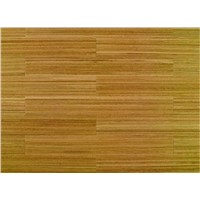 Solidwood Floor (S0122)