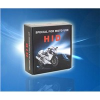 Supply HID Motor Conversion Kits
