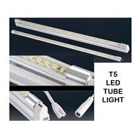 T5 Transparent LED Tube Light