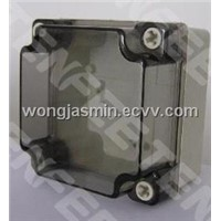 Waterproof Plastic Box (TFJ5)
