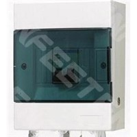 Surface Mounting Type Distribution Box (TFSA1)