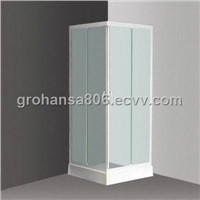 Tempered Shower Door KA-Q7906