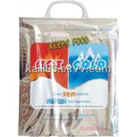 Thermal Bag with Handle (BW1-022)