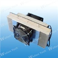 Thermoelectric Cooling System (WFF-150)
