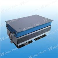 Thermoelectric Cooling Plate