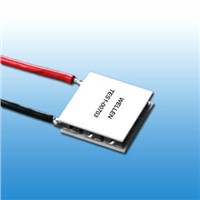 Thermoelectric Modules (TES1-00703)