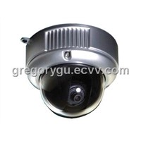 Vandal-Proof Dome IP Camera Fl5003b4
