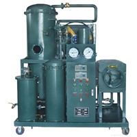 Waste Oil Purifying Equipment