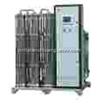 Water Equipment for Hemodialysis