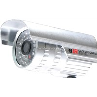 Waterproof IR CCD Camera