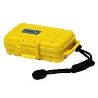 Waterproof box,safety case 5001Y