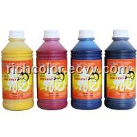 Wide Format Inks for Mimaki, Roland, Mutoh-Eco Solvent Ink
