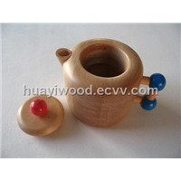 Wooden Crafts&Wooden Toys