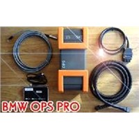 bmw ops pro dis=v57 sss=v32 with any laptop!!