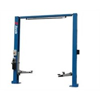 car lift ZD-QJY 3.5L