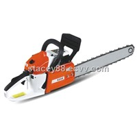 Chain Saw 62cc