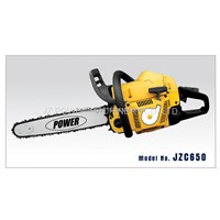 Chain Saw/ Gasoline Chain Saw (65CC)