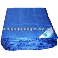 Charcoal Bedding